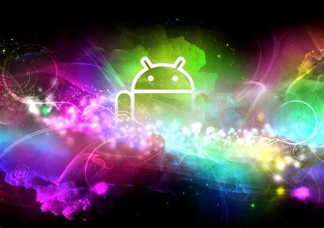 imagenes con movimiento gratis para android fondos de pantalla con movimiento para celulares android