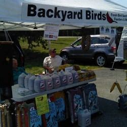 backyard birds pet stores sobro indianapolis in