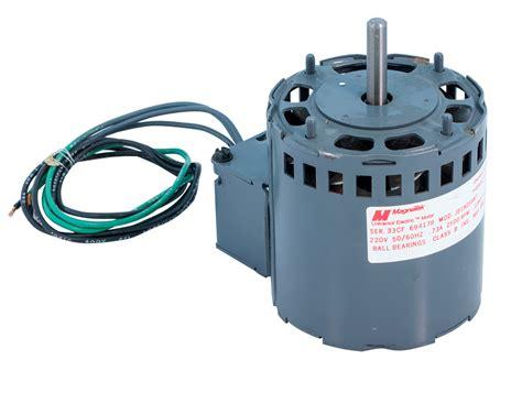 wiring schematic delco 1 2 hp motor 115 208 230 century ac