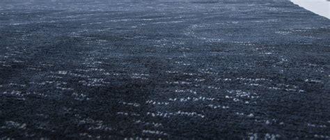 contemporary carpet contemporary rug n11498 by doris leslie blau