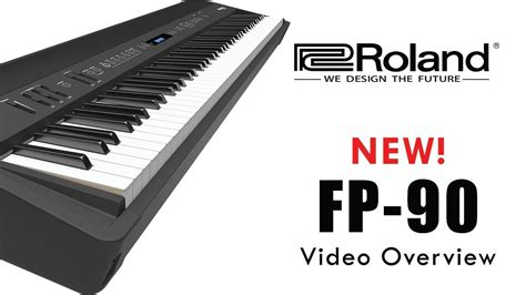 keyboard roland xps  wallpaper