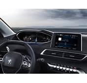 Configuratore Nuova Peugeot 3008 E Listino Prezzi 2016