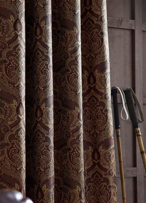 royal velvet curtain rods royal velvet vance rod pocket lined curtain panel royal