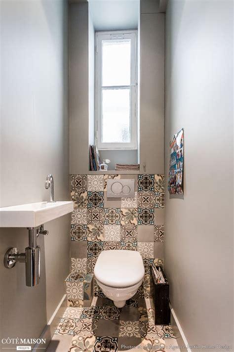Dã Coration Wc Les 25 Meilleures Id 233 Es Concernant Toilettes Deco Sur