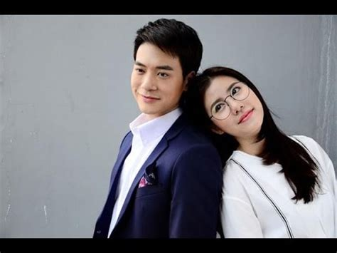dramanice you are my destiny thai you re my destiny biesukrit esther new thai lakorn
