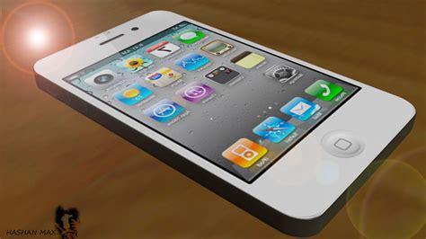 4s iphone max