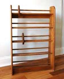 Wooden Dvd Shelf How To Building Wooden Dvd Rack Pdf Download Plans Ca Us
