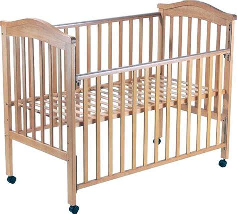 Gambar Dan Ranjang Bayi 21 model dan harga tempat tidur ranjang bayi terbaru