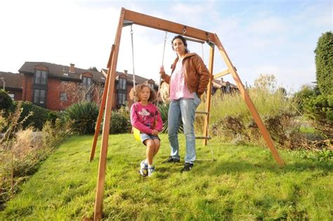 swing row child s play swing planning row you tell us how