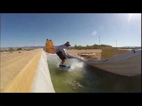 backyard flowrider wave pool doovi
