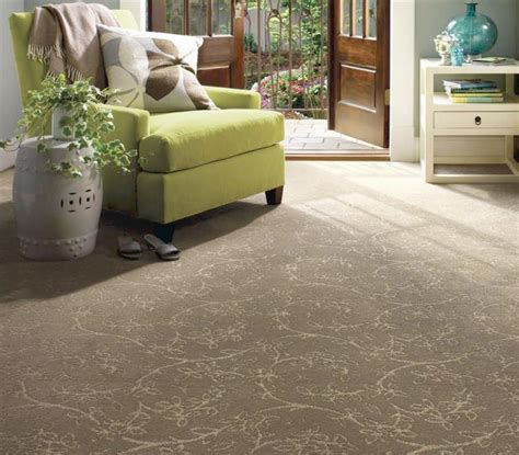 Living Room Carpets | what carpet for what room west cork cleaning
