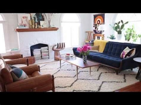 emily henderson rugs how to choose the rug size emily henderson great tips although i that many of