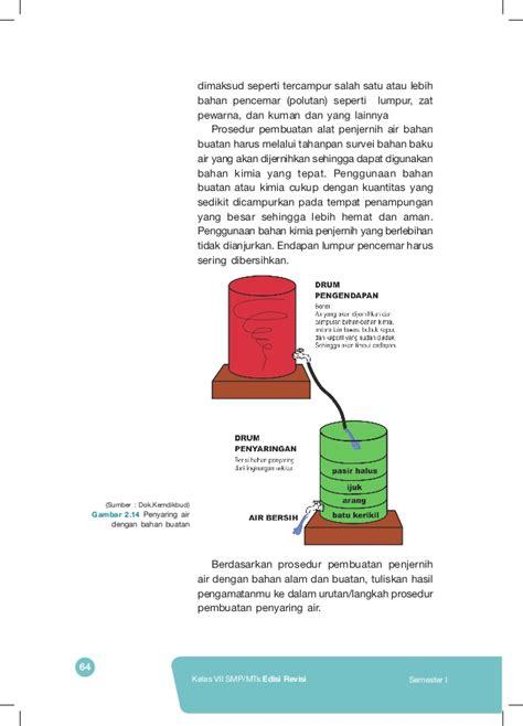 Buku Siswa Prakarya Kelas Vii Smpmts 5 buku siswa prakarya kelas viii smp kurikulum 2013