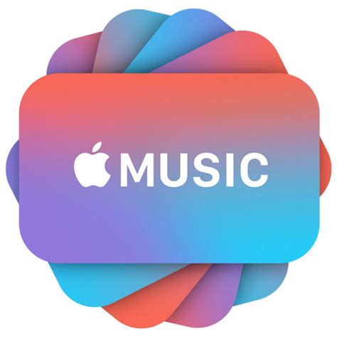 Discount Apple Gift Card - apple offers discounted annual apple music subscription through 99 gift card