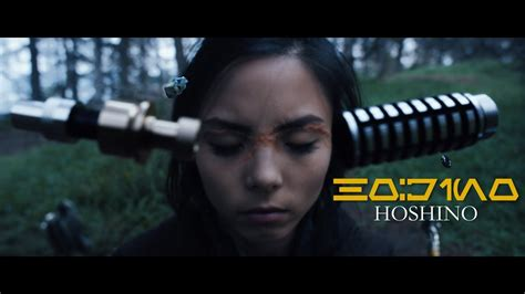 star wars fan film hoshino star wars fan film youtube