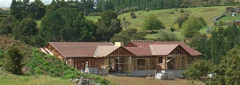 hill design engineering hill design engineering residential engineering
