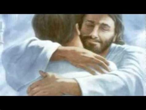 anoche cristo a mi con el y con el pan coro santa cecilia doovi