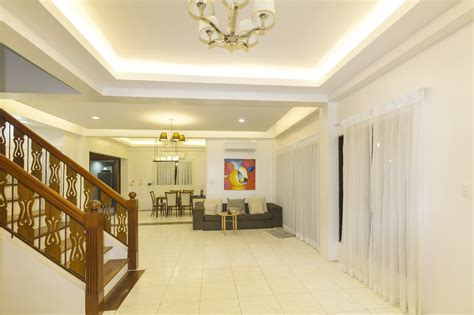 5 bedrooms for rent house for rent in maria luisa park 5 bedrooms cebu grand