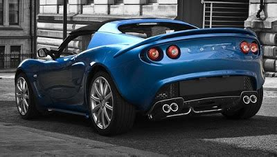 lotus elise 2013 price 2013 lotus elise prices photos preview