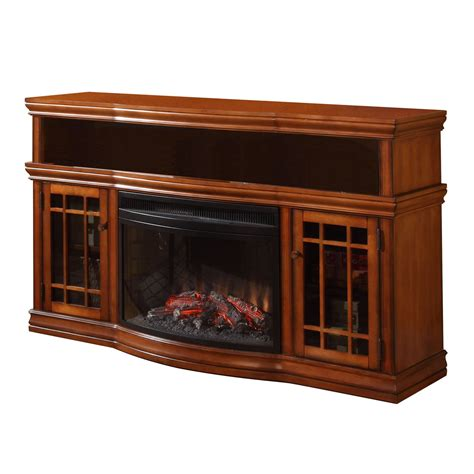 electric fireplace tv stand home depot 404 whoops page not found