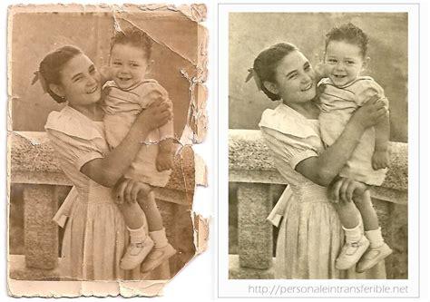 restauracion de fotografias fotografiamarisa restauraci 243 n de fotograf 237 a personal e intrasferible