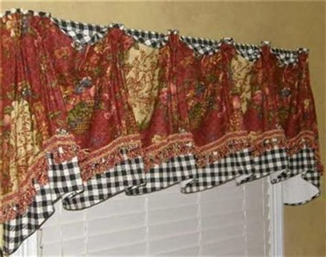 french country curtains waverly 10 best ideas about waverly curtains on pinterest