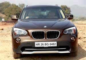 bmw x1 dimensions images