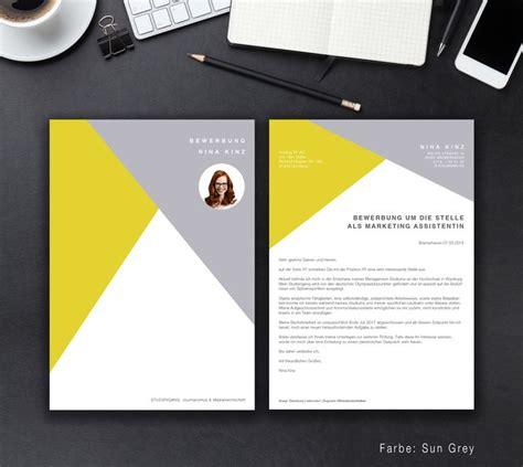 In Design Vorlagen Bewerbung 220 Ber 1 000 Ideen Zu Lebenslauf Design Auf Pinterest Lebenslauf Vorlagen Lebenslauf Und