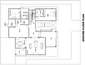 in ground house plans ghana house plans torgbii house plan ground plan