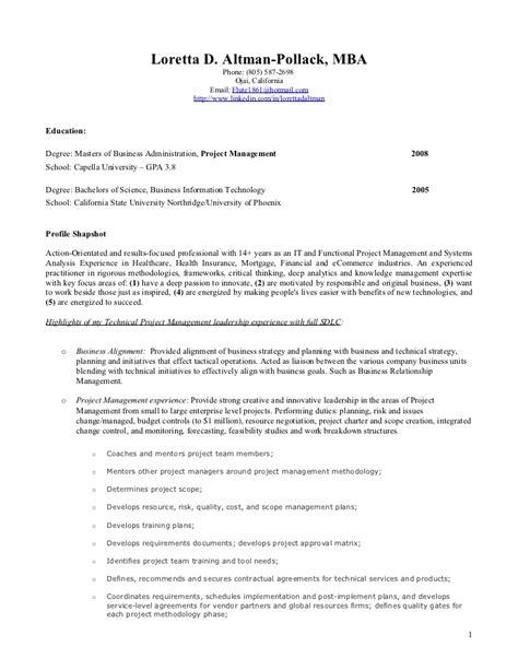 Sle Resume For Experienced Ios Developer Ios Developer Resume Exles Ideas Software Developer Resume Sle Objective U0026 Skills