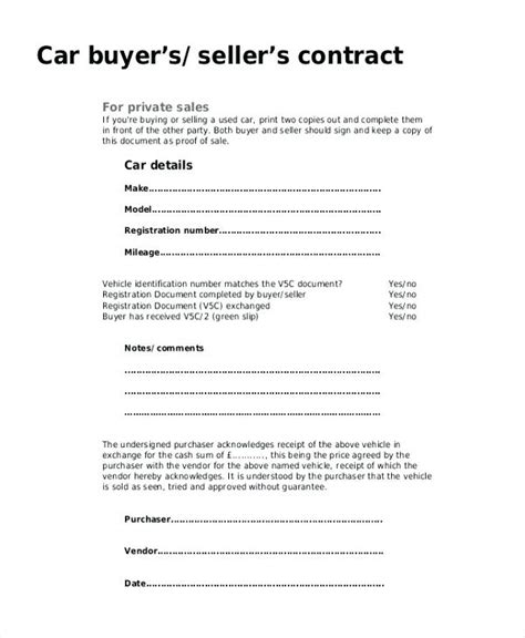 used motorcycle sales receipt template sle sales receipt for used car used car sale receipt