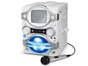 singing machine karaoke cds singing machine stvg529wl cdg karaoke all in one system