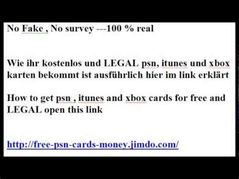 Free Eshop Gift Cards No Survey - eshop code generator march 2015 no survey free download