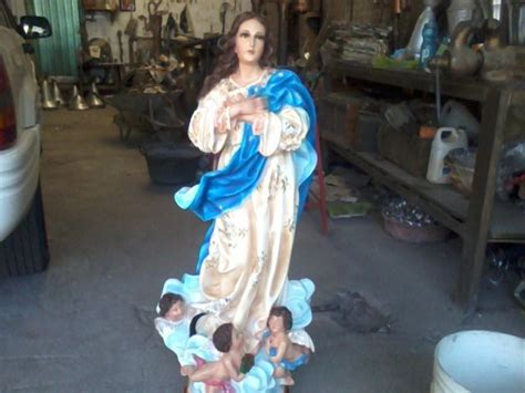 Mercadolibre Venezuela Imagenes Religiosas | imagenes religiosas 150 00 en mercado libre