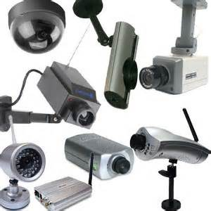 most expensive home security system