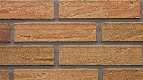 wallpaper for exterior walls paper backgrounds brick wall royalty free hd paper