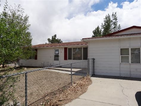 200 juniper st green river wy 82935 detailed property