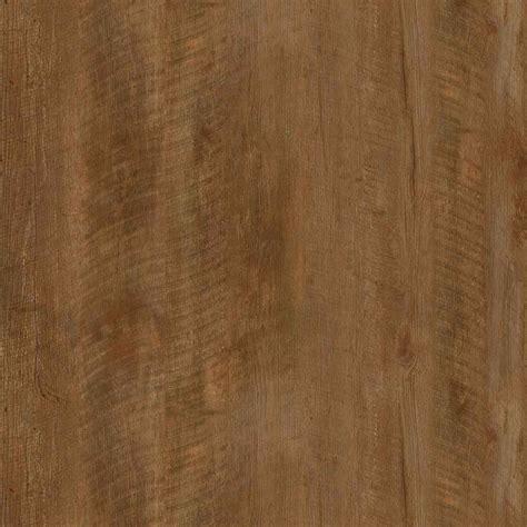 10 laminate sheet flooring wilsonart 8 in x 10 in laminate sheet in restored oak