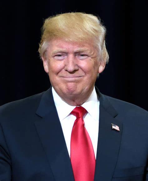 trump s favorite president president trump s thoughts on oscar fiasco