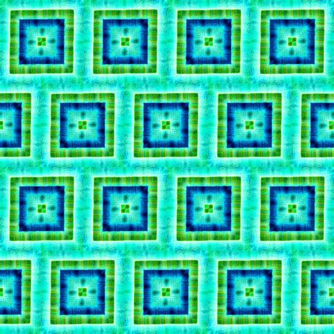 fabricjs pattern png clipart fabric pattern colour 5