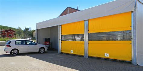 porte sezionali breda breda sistemi industriali porte garage residenziali