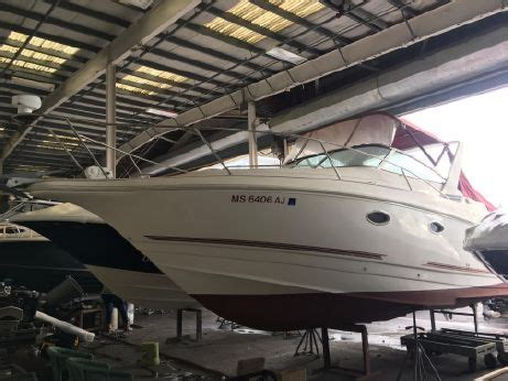 larson speed boats for sale uk larson 290 cabrio for sale yachtworld uk