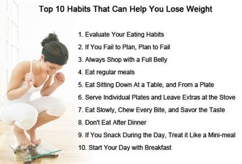 best diets to lose weight tips to get rid of belly