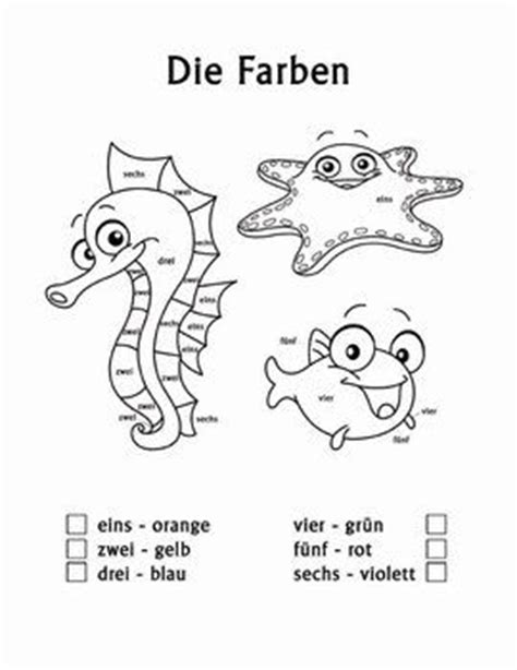 german alphabet coloring pages 11 best german color by number coloring pages images on