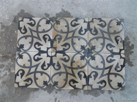 pavimenti antichi pavimenti antichi