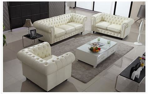 modular sofa sectional reviews shopping modular