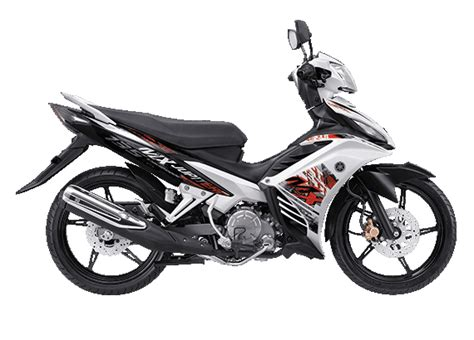 Piringan Cakram Mio Lama New Mio Soul Osk yamaha new jupiter mx spesifikasi dan harga indonesia motorcycle