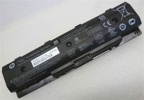 Toshiba Sat L200 L300d L305d L550d L555 6 Cell 7 10 80v 8800mah li ion hi quality replacement laptop battery for toshiba equium a300d 13x equium