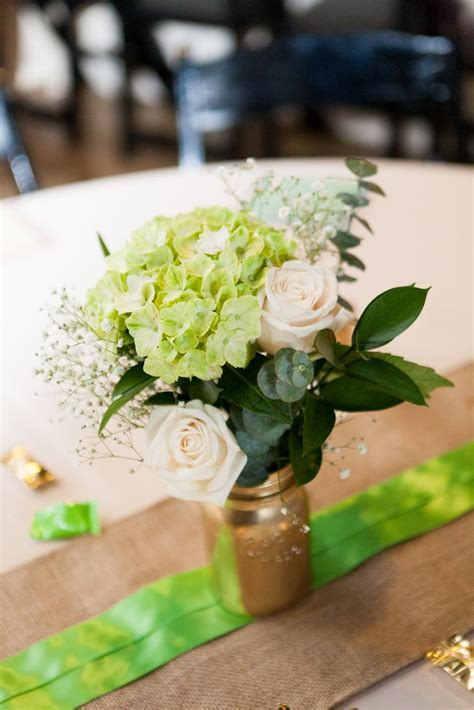 ordinary olive garden hanover pa 2 kmsfloral com bulk flowers - Olive Garden Hanover Pa