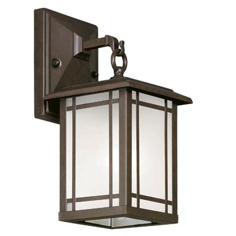 17 Best Images About Prairie Style On Pinterest Prairie Style Outdoor Lighting